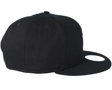 Snapback Hat U Imbong 1 ny yankees black white 9fifty snapback new era caps hatstoreworld