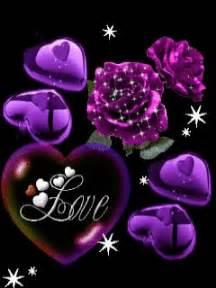 lmagenes de corazones en agua con rosas y aves https s media cache ak0 pinimg com originals 5a 8b 8a