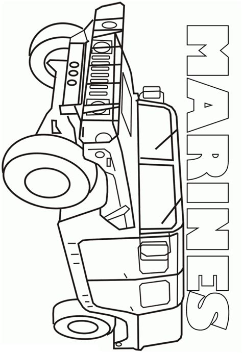 cost of printing coloring book army coloring pages coloringpages1001