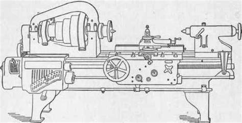 swing engine 1000 images about hendey cone head lathe on pinterest