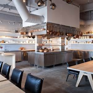 Kitchen Design For Restaurant restaurant kitchen hospitality design and restaurant design
