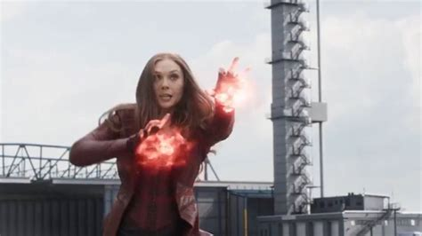 Scarlet Syari Navy 17 best images about wanda maximoff on character inspiration starry nights and the