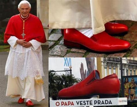 path pope prada