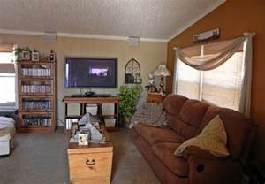 decorating ideas for mobile home living rooms tips decorating living room for small mobile home mobile