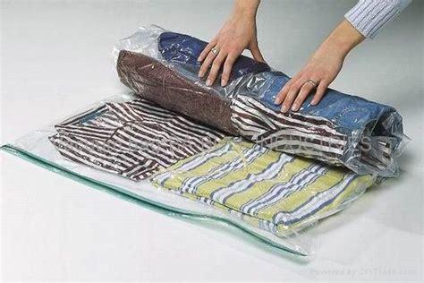 Rolling Compressed Plastic Bag rolling compressive storage bag vacuum storage bag