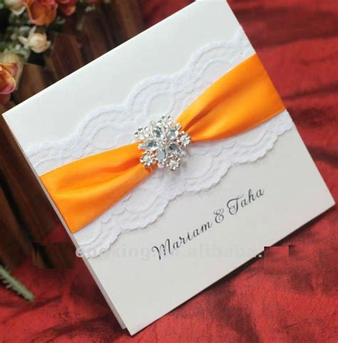 wedding cards price list in bangalore christian wedding invitation cards in bangalore yaseen for