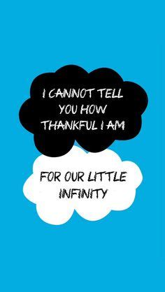 i am infinity 1000 images about quotes for tattooing on