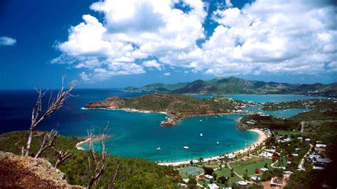 Imagenes De Antigua Y Barbuda | fotos de antigua y barbuda ver fotos e im 225 genes de