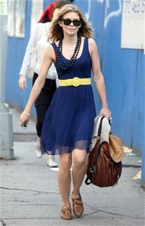 1000 images about belt shoes to go with blue dress on