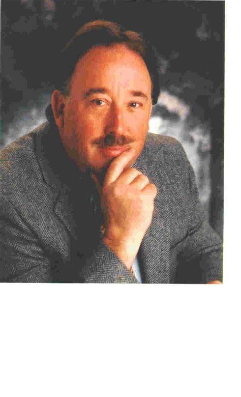 Jonathan Biography Essay by Bio On Jonathan Price Web Writing That Works