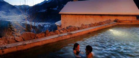 albergo con spa in alberghi con spa bormio hotel con centro benessere a