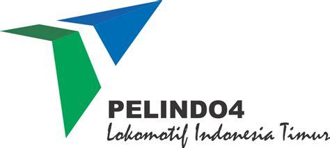 desain logo perusahaan indonesia unik  inspiratif