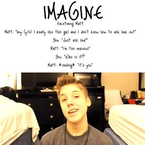 imagines jack johnson magcon magcon imagines google search 166 i m a g i n e s