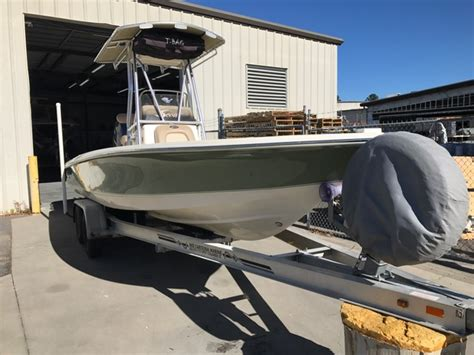 boat warranty scout boat warranty the hull truth boating and fishing