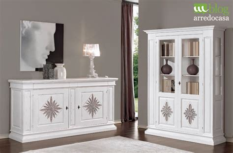 colori per mobili colore pareti da letto con mobili bianchi pi di