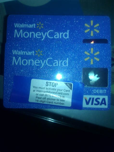 Add Money To Walmart Gift Card - ripoff report walmart money card debit card visa complaint review long beach