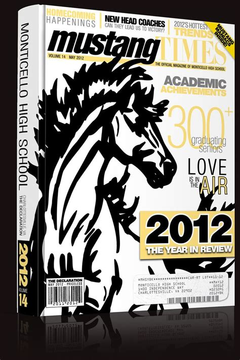 themes cover photo 361 best yearbook covers images on pinterest yearbook