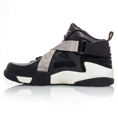 nike air raid basketball shoes nike air raid og mens basketball shoes black white