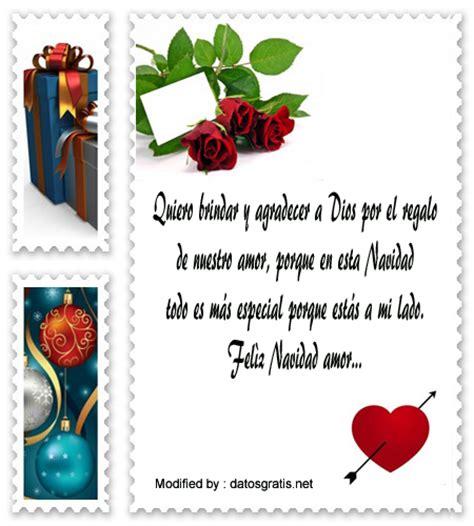 imagenes de feliz navidad para mi novia frases bonitas de feliz navidad para mi novia tarjetas