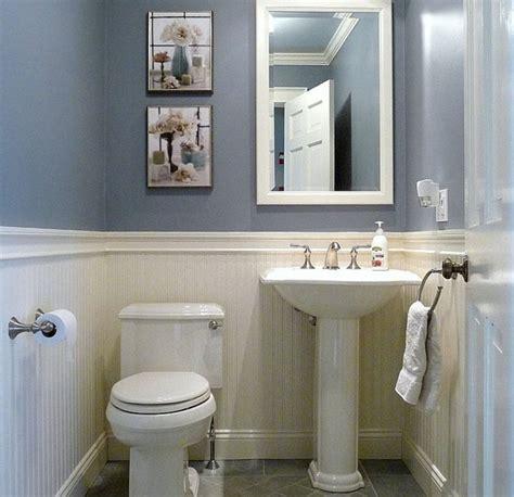 Half Bathroom Remodel Ideas by Half Bathroom Remodel Ideas Bathroom Design Ideas