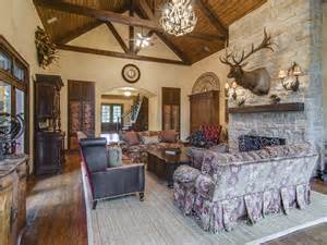 Rustic Home Decor For Sale by We Have The Buyers For Dallas Fort Worth Homes Update