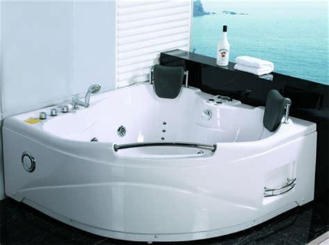 walk in jacuzzi bathtub 2 person computerized whirlpool jacuzzi hot tub