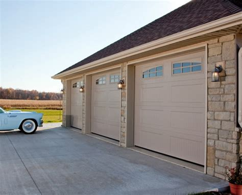 100 How Much Are Insulated Garage Doors Modern Classic How Much Does An Insulated Garage Door Cost