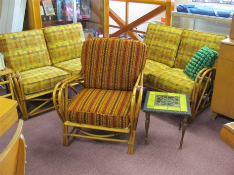 Furniture Stores In Providence Ri by Rjl Furniture Gallery Providence Ri 02903