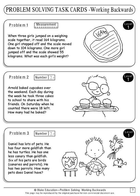 pattern problem solving questions 1000 images about word problems problem solving on