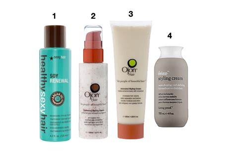 styling gel for curly hair best styling products for curly hair canadian beauty