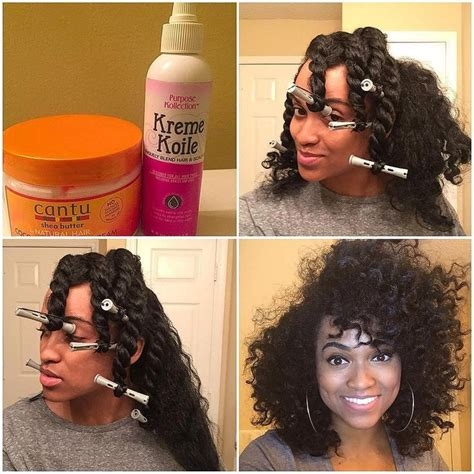 twist and rods on black people 47 best flexi rods images on pinterest relaxed