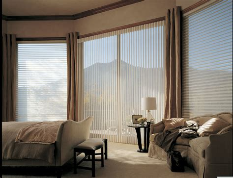 window treatment for doors bedroom cellular shades cellular blinds honeycomb shades