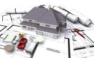 Home Design 3d Blueprints by 3d House Design Picture Blueprint 3d House Free 3d