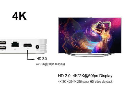 Tx8 Max Tv Box 4k Amlogic S912 3gb Ddr4 16gb Android 6 0 Kodi tanix tx8 max amlogic 3gb 32gb s912 tv box