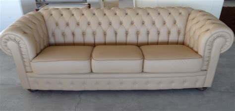 divani usati e poltrone usate divano chesterfield usato logisting varie
