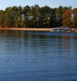 jackson lake ga boat rentals metro atlanta georgia fishing lakes