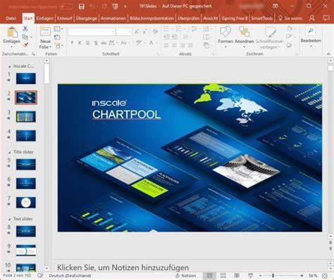 layout für powerpoint erstellen powerpoint template erstellen mac image collections