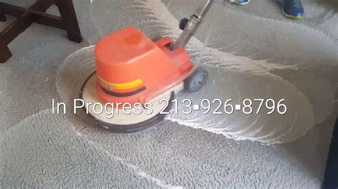 couch cleaning los angeles los angeles carpet cleaning trashed carpet shoo