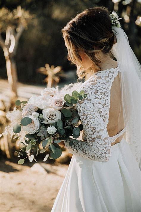 wedding dress warehouse san francisco ca moniker warehouse wedding in san diego aisle society