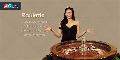 mpo asia gaming  casino casino  terbesar  terpercaya indonesia