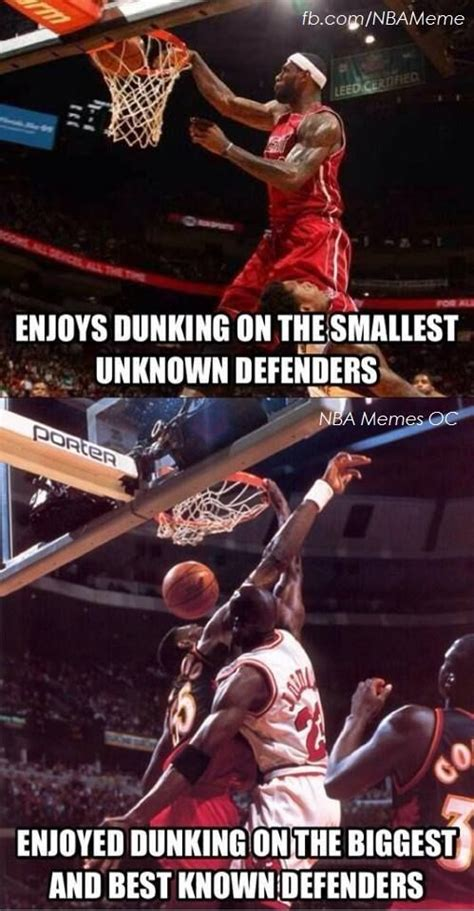 Fantasy Basketball Memes - the 25 best nba memes ideas on pinterest