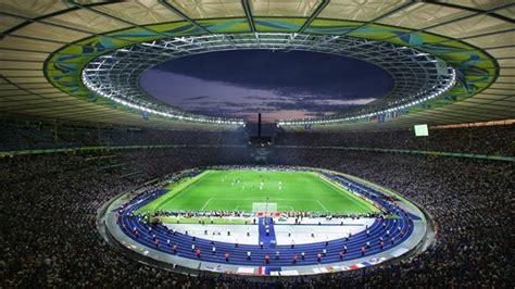 ingresso c1 juventus stadium billets de la finale c1 berlin 2015 uefa chions