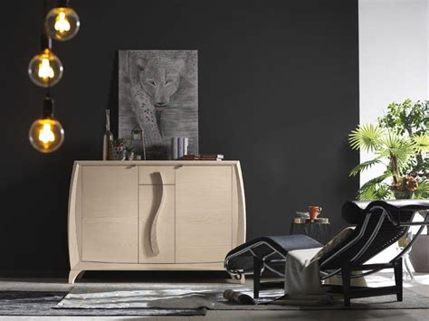 credenze classiche legno 187 credenze classiche credenze in legno mobili classici