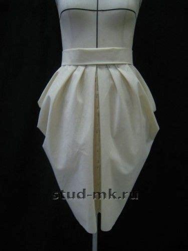 pattern maker thailand 69 best thai royal dress images on pinterest fabric