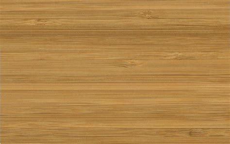 Bamboo Wood