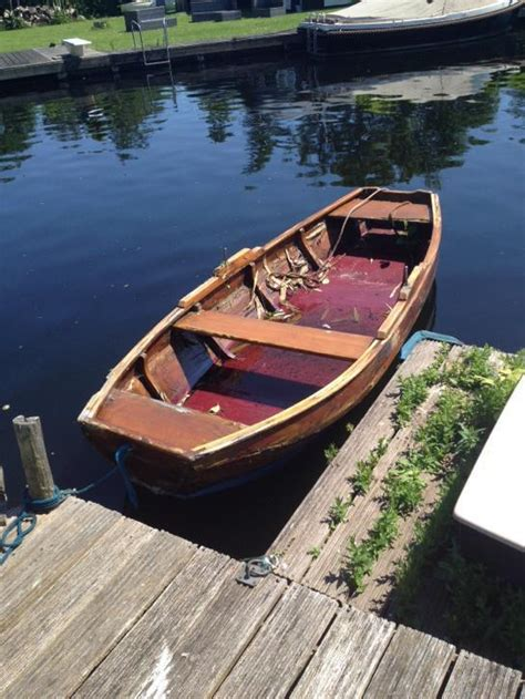 bic roeiboot tweedehands roeiboten tweedehands en nieuwe artikelen kopen en