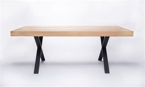design milk coffee table wood steel tables by 5mm studio design milk