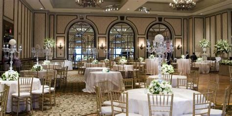 wedding venues near dallas the adolphus hotel dallas weddings get prices for wedding venues