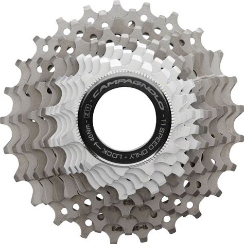 cagnolo 11 speed cassette 12 29 cagnolo record cassette 11 speed 12 29 fixie