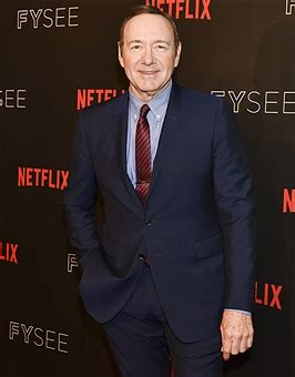 house of cards executive producers netflix s quot house of cards quot for your consideration event arrivals foto e immagini